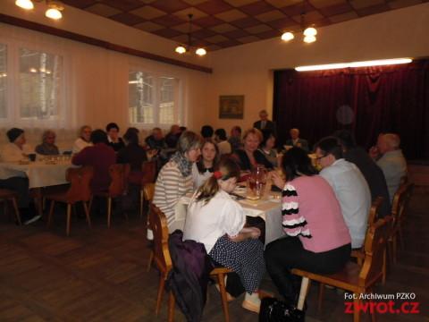 Walne zebranie w Gutach