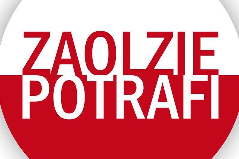 """Trzecia edycja talk show """"Zaolzie Potrafi"""""""