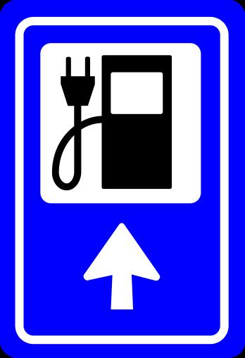 W Trzyńcu będzie jeździł samochód elektryczny