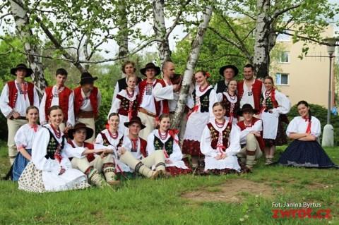 Folklor bez granic
