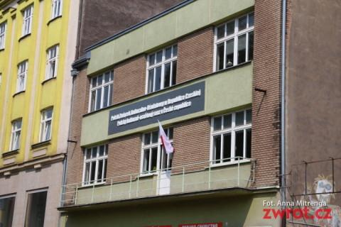 Wypożyczalnia strojów ZG PZKO zamknięta!