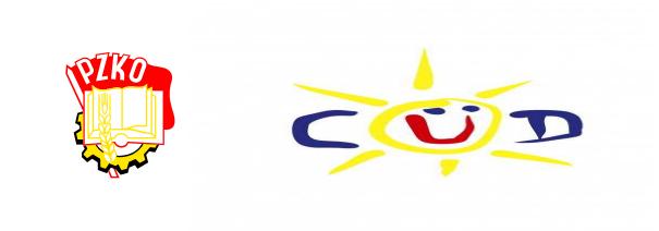Uniwersytet dla dzieci również w Czeskim Cieszynie