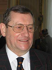 Norman Davies otrzymał polskie obywatelstwo