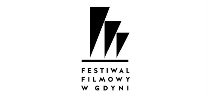 Najlepsze polskie filmy 2014