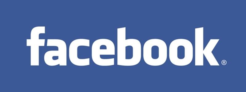 """""""Kupuję"""" na facebooku"""