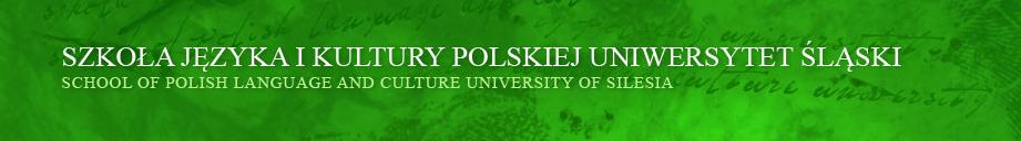 W Cieszynie uczą się polskiego