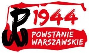 Okrągła rocznica powstania warszawskiego
