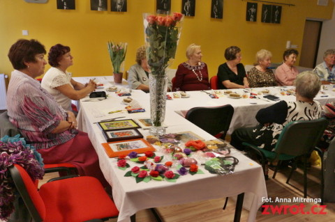 Sekcja Kobiet przy ZG PZKO rozpoczęła kolejny sezon
