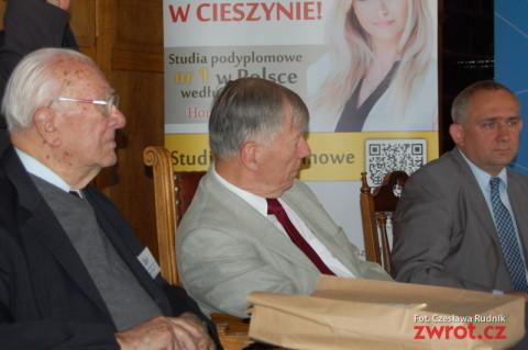 Szczepanski2