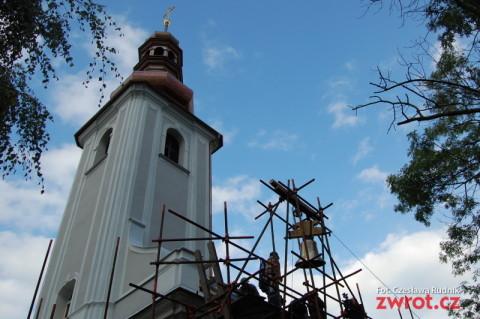 Koncerty na siedem dzwonów (zdjęcia)