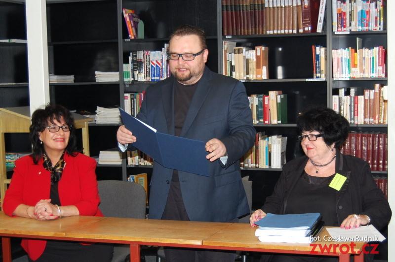 Siódma edycja konferencji paremiologicznej