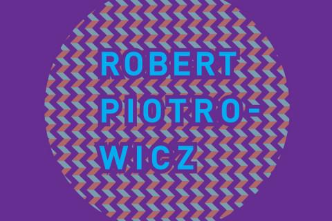 Robert Piotrowicz w Cieszynie