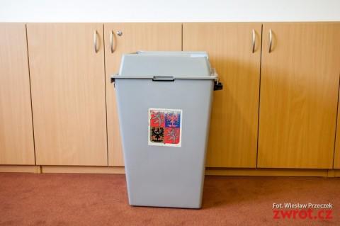 Zakończono rejestrację kandydatów w jesiennych wyborach