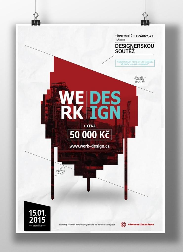 Huta ogłosiła konkurs dla młodych designerów