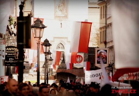 2014-11-11-Dzien-Niepodleglosci-headline-02_i