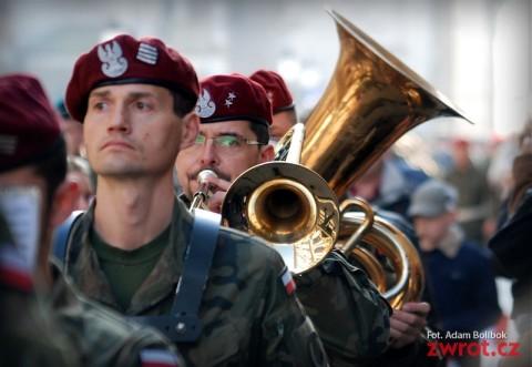 2014-11-11-Dzien-Niepodleglosci-headline-07_i