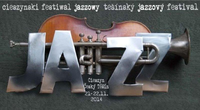 Cieszyńska Jesień Jazzowa