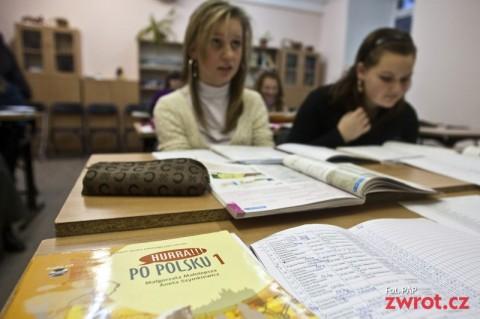 Online podręcznik dla każdego