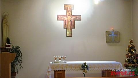 FranciszkanieJa-4305_ec_i