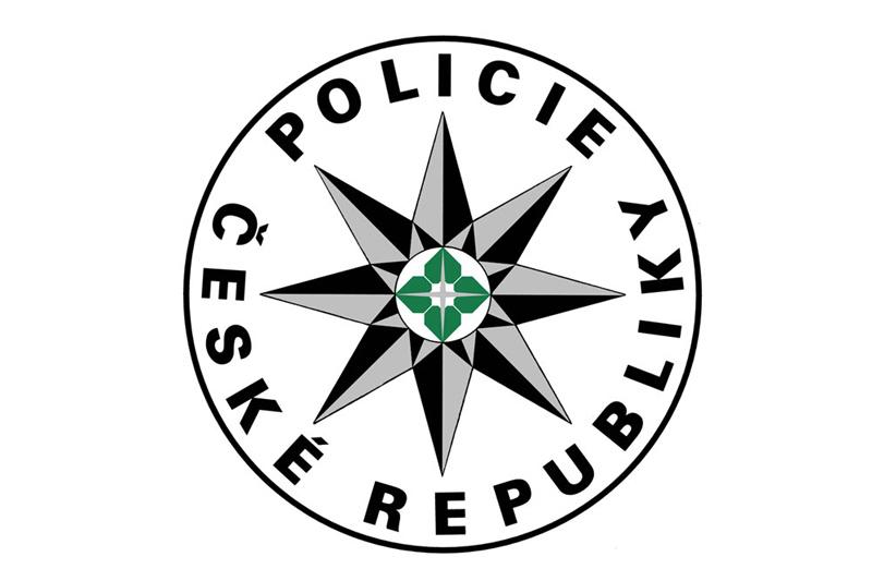 Z koktajlem Mołotowa na jabłonkowską policję