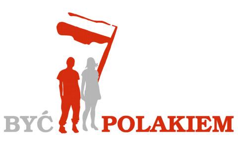 """VI edycja konkursu """"Być Polakiem"""""""