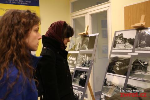 Mosty Istebna wystawa (6)