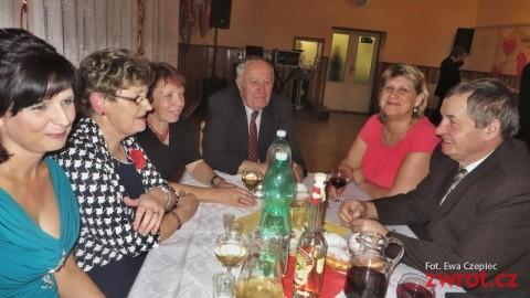 W Gródku Polacy z Czechami żyją w zgodzie