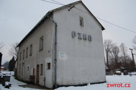 PZKOGnojnik4