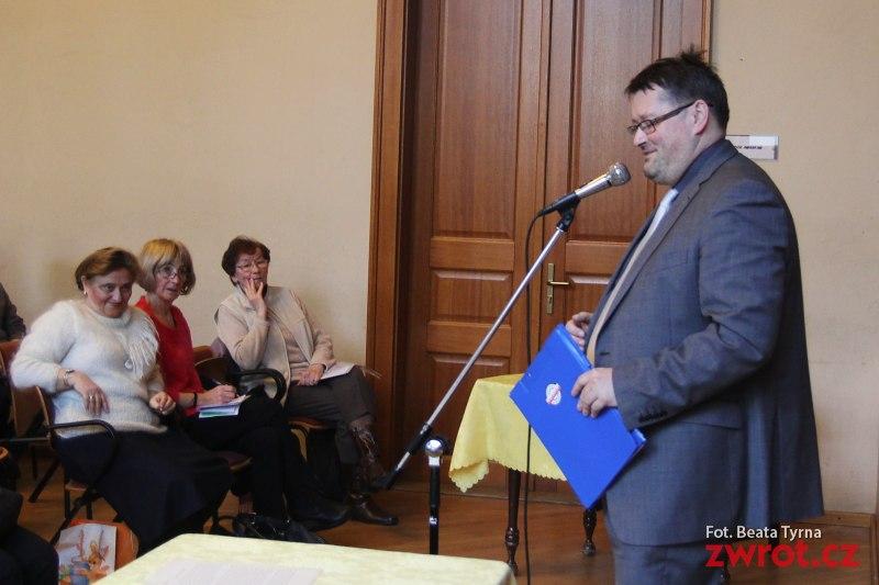 Stosunki wyznaniowe w Księstwie Cieszyńskim