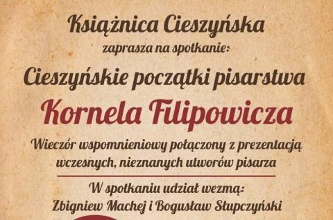 Filipowicz_3_1__i