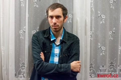 Janusz Konieczny zasiądzie w komisji