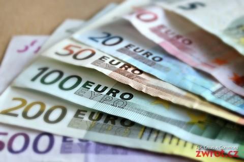 Decyzja o wejściu Polski do strefy euro zapadła