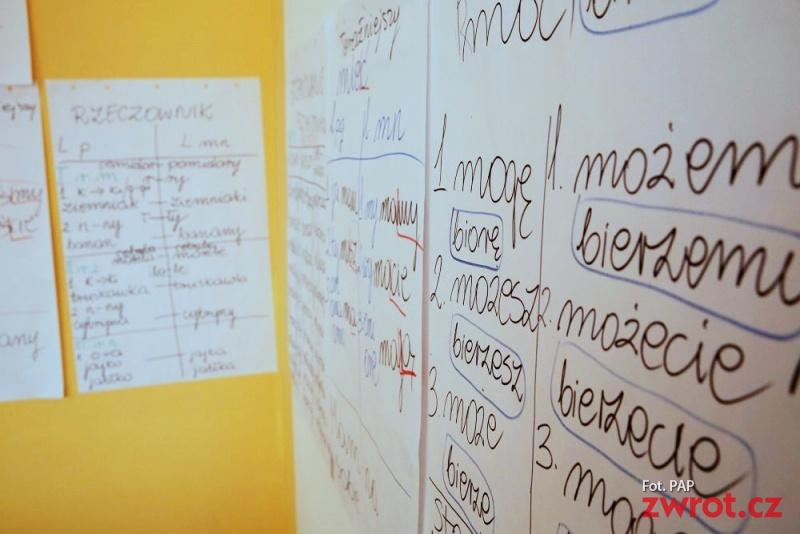 Dwujęzyczność – zaleta czy przeszkoda?