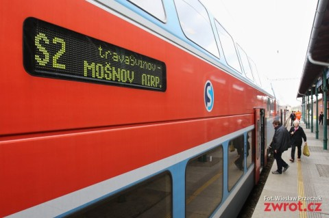 CDdoMosnowa -7997_wp_i