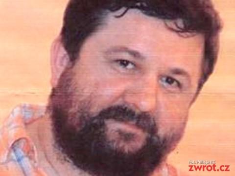 Policja poszukuje zaginionego mężczyzny z Milikowa