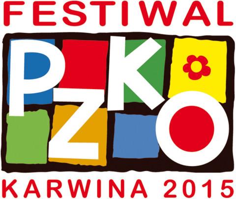 Przed Festiwalem PZKO 2015