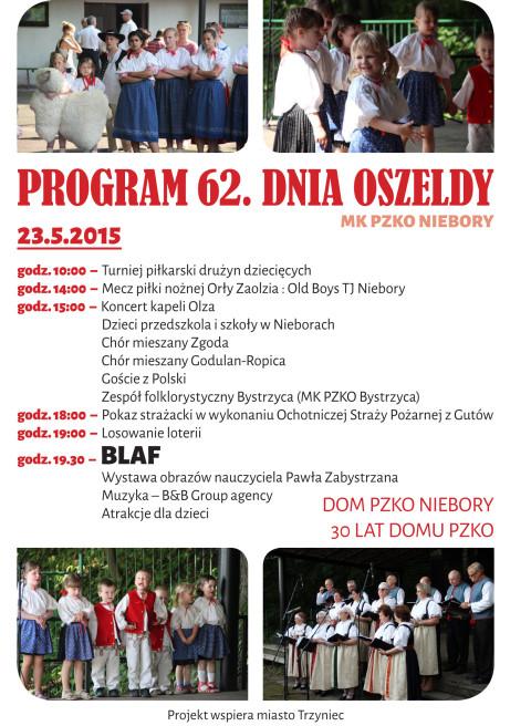 Oszeldowka 2015 v3-1