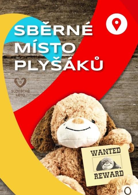 sberne_misto_-plysaku_i