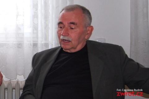 PiotrowiceKlubPropozycji3
