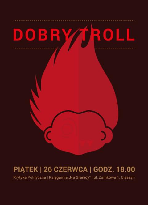 dobrytroll_2