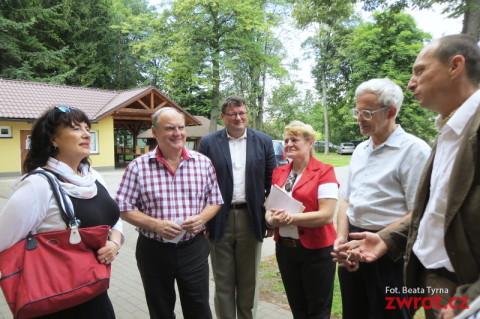 Tradycje badań regionalnych na Śląsku