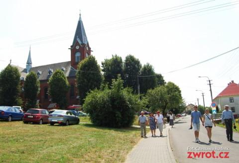 StonawaOdpust2015e