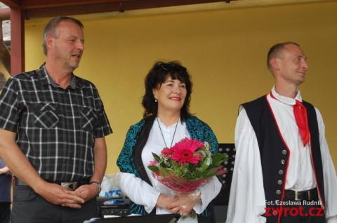 Jubileusz w Wierzniowicach