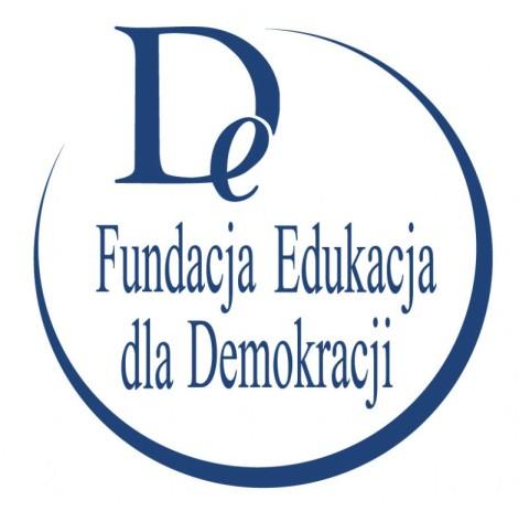fundacja dla demokracji