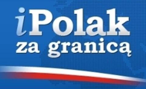iPolak_i