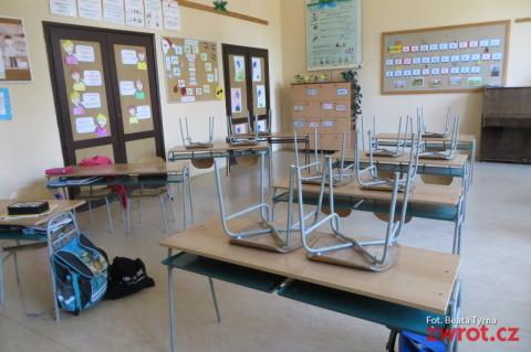 LITWA: Polskie szkoły uratowane?
