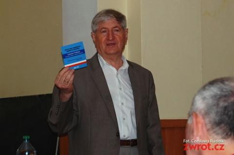 konferencjaBystrzyca1