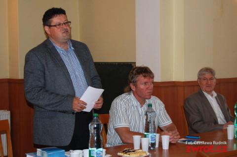 konferencjaBystrzyca2