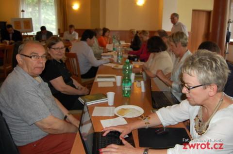 konferencjaBystrzyca3