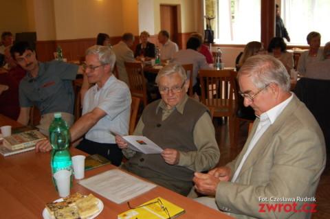 konferencjaBystrzyca4